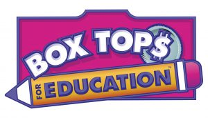 Box Tops Due @ George Kelly School